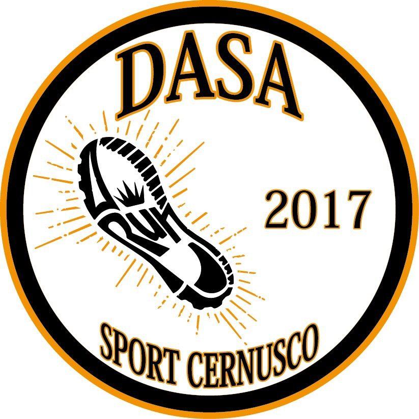 Dasa Sport